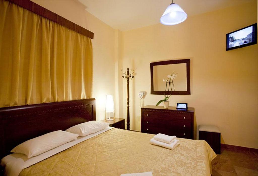 viaros-double-room-2