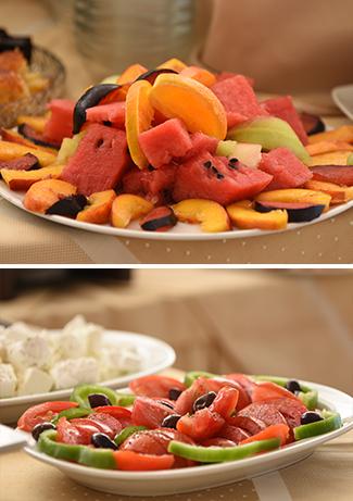 viaros-food